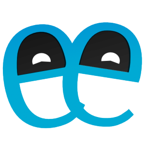 Describee Logo (Icon Only)