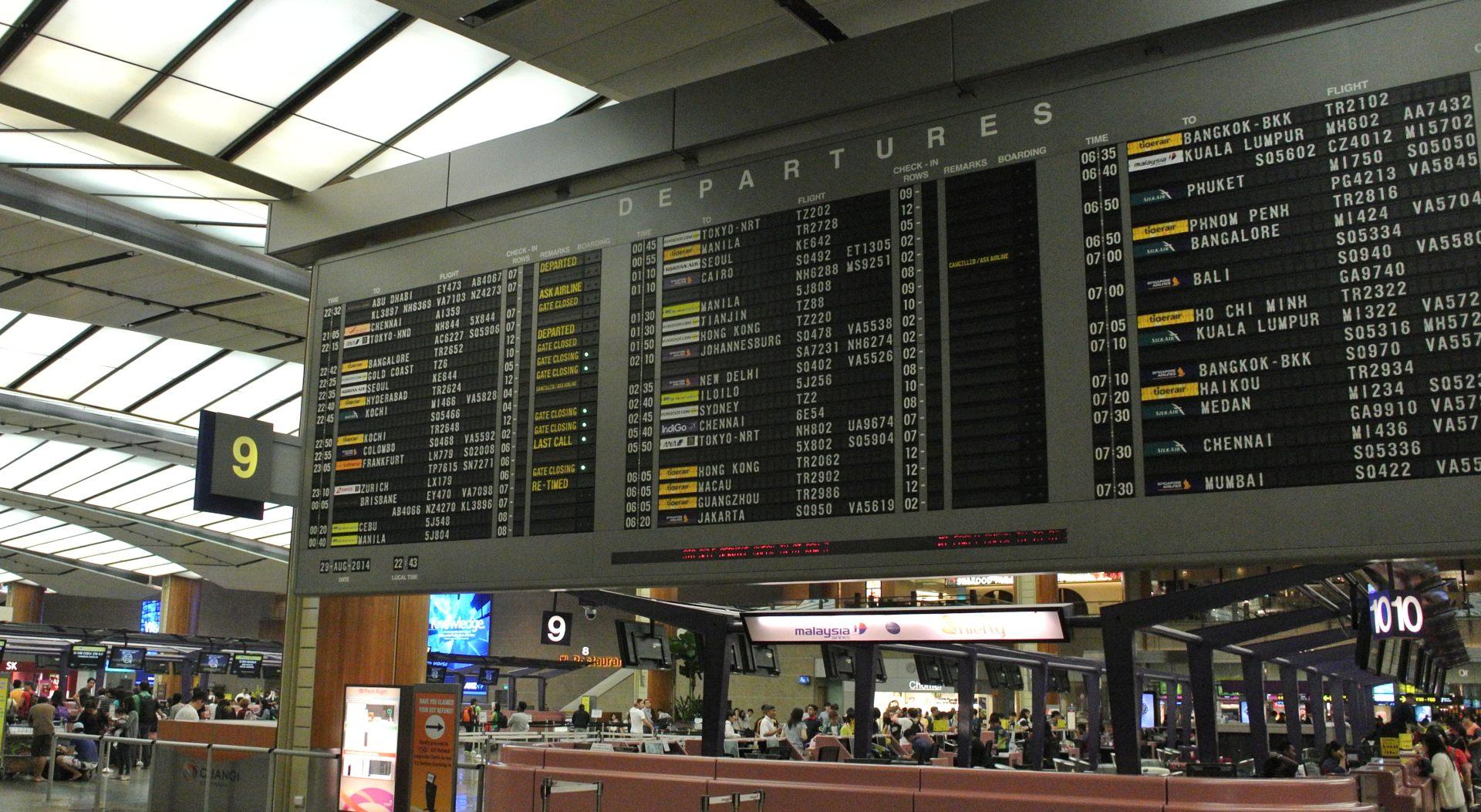 changiairport2