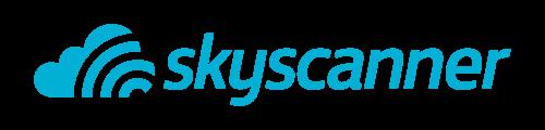 skyscanner_RGB_cirrus_web