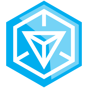 Ingress (Source: Google Play)