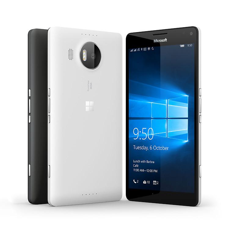Windows Mobile: A Tale of Many Missteps